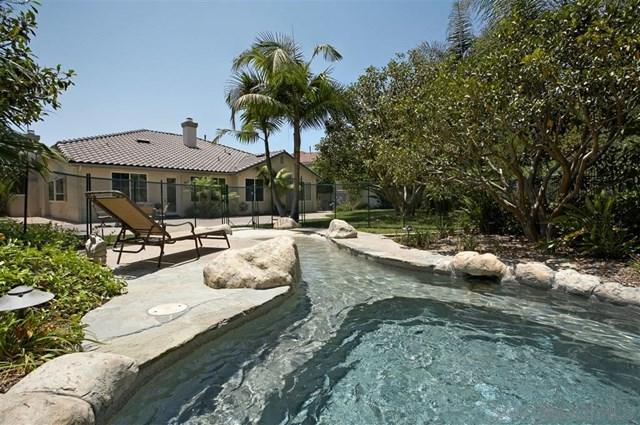 7424 Melodia Terrace, Carlsbad, CA 92011 (#190031159) :: The Houston Team | Compass