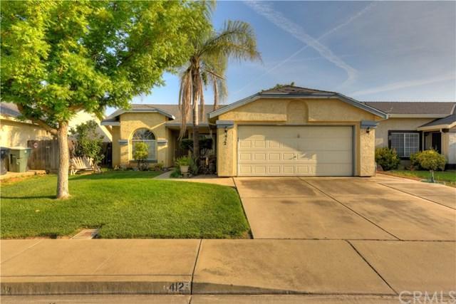 412 Los Altos Drive - Photo 1
