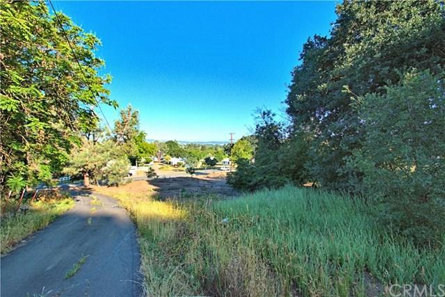5616 Main Street, Kelseyville, CA 95451 (#LC19133587) :: Team Tami