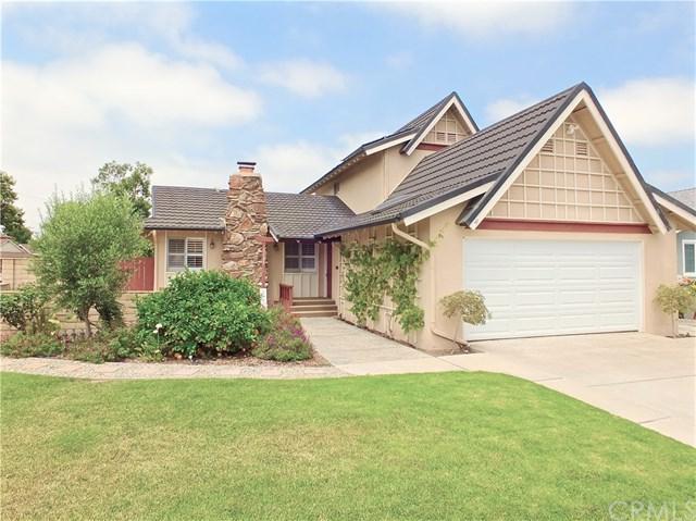 3125 Kerry Lane, Costa Mesa, CA 92626 (#NP19133776) :: Scott J. Miller Team/ Coldwell Banker Residential Brokerage