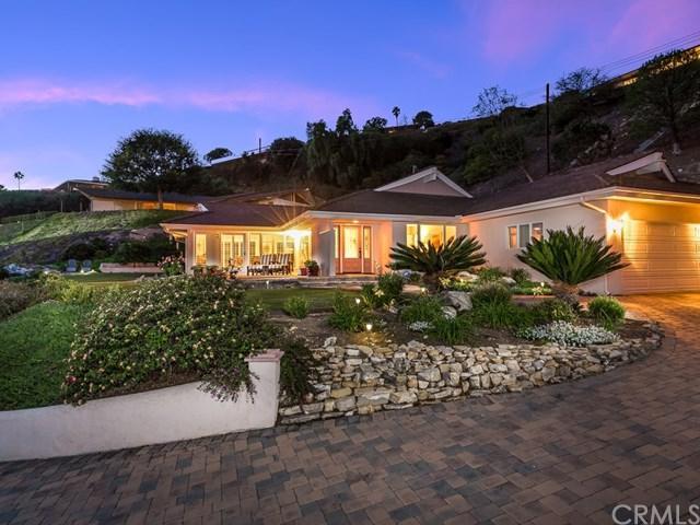 3091 Deluna Drive, Rancho Palos Verdes, CA 90275 (#PV19133780) :: The Houston Team | Compass