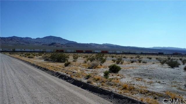 41600 Elkhorn Street, Newberry Springs, CA 92365 (#DW19134137) :: Z Team OC Real Estate