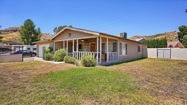29704 Mums Drive, Canyon Country, CA 91387 (#SR19134251) :: The Parsons Team