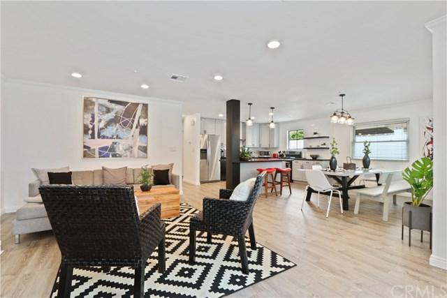 34587 Calle Paloma, Dana Point, CA 92624 (#OC19134219) :: Z Team OC Real Estate