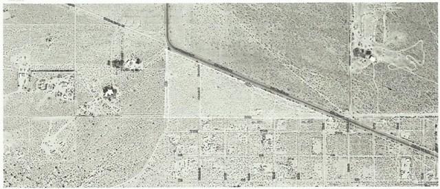 Split Mountain Road, Borrego Springs, CA 92004 (#190031414) :: Fred Sed Group