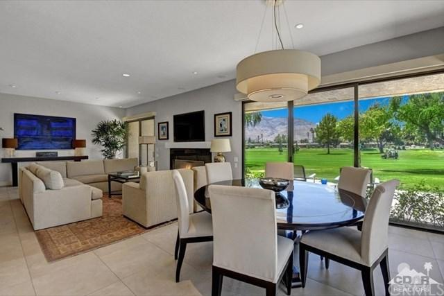 5 Brandeis Circle, Rancho Mirage, CA 92270 (#219016175DA) :: Realty ONE Group Empire