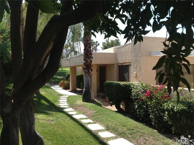 47981 Oasis Court, Palm Desert, CA 92260 (#219015269DA) :: J1 Realty Group
