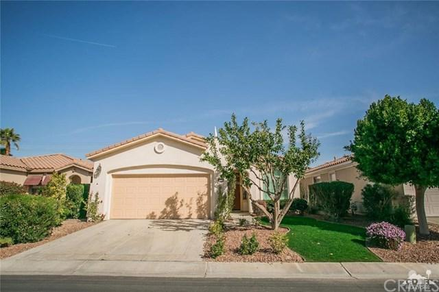 80376 Avenida Linda Vista, Indio, CA 92203 (#219016297DA) :: Heller The Home Seller