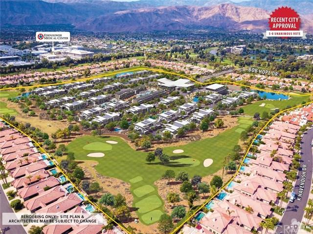 38500 Bob Hope Drive, Rancho Mirage, CA 92270 (#219016323DA) :: eXp Realty of California Inc.