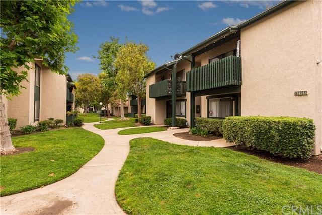 23216 Orange Avenue #6, Lake Forest, CA 92630 (#OC19134731) :: Allison James Estates and Homes