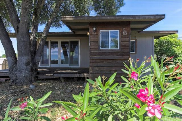 6960 Top Drive, Nice, CA 95464 (#LC19134877) :: Fred Sed Group
