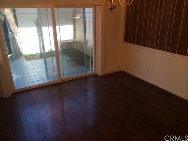 11000 Woodruff Avenue #40, Downey, CA 90241 (#DW19134870) :: Bob Kelly Team