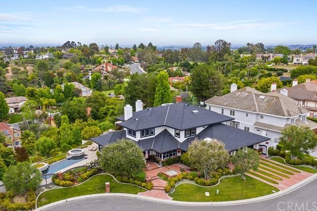 25221 Derbyhill Drive, Laguna Hills, CA 92653 (#OC19134716) :: The Marelly Group | Compass