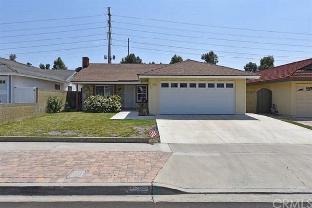 4902 Gainsport Circle, Irvine, CA 92604 (#OC19132328) :: Scott J. Miller Team/ Coldwell Banker Residential Brokerage