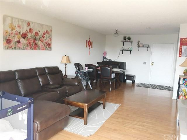 1640 Neil Armstrong Street - Photo 1