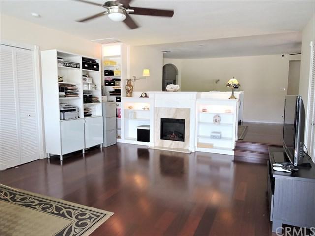 5876 Panama Drive, Buena Park, CA 90620 (#PW19135052) :: Keller Williams Realty, LA Harbor