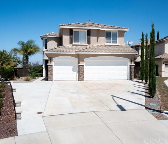 27547 Campana Circle, Temecula, CA 92591 (#SW19135142) :: Berkshire Hathaway Home Services California Properties