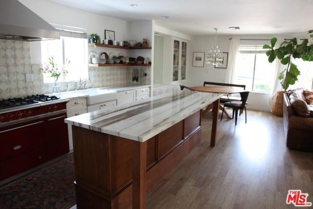 173 Paradise Cove Road, Malibu, CA 90265 (#19475746) :: The Laffins Real Estate Team