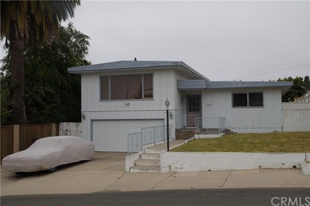 26891 Calle Verano, Dana Point, CA 92624 (#OC19125258) :: Z Team OC Real Estate