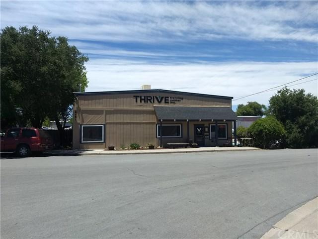 8981 La Linia Avenue, Atascadero, CA 93422 (#NS19135218) :: The Marelly Group | Compass