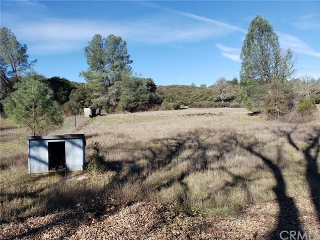 9925 Carder Road, Kelseyville, CA 95451 (#LC19135301) :: Powerhouse Real Estate