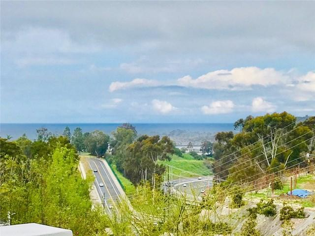 26371 Via California, Dana Point, CA 92624 (#OC19084294) :: Z Team OC Real Estate