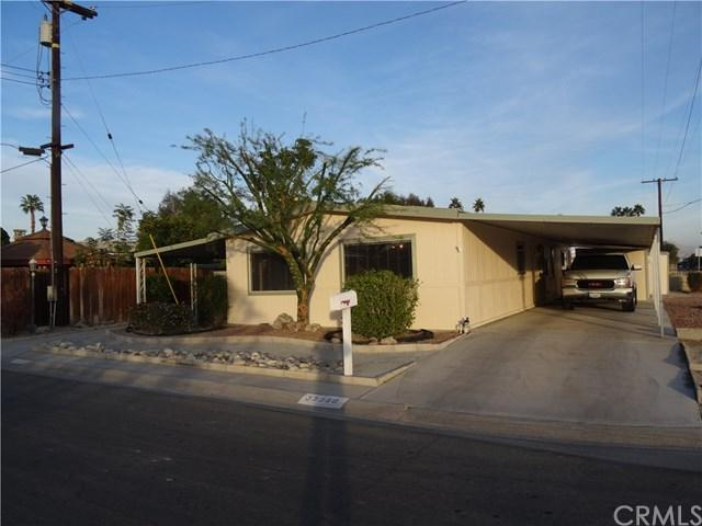 33580 Laura Drive, Thousand Palms, CA 92276 (#WS19123195) :: The Costantino Group | Cal American Homes and Realty