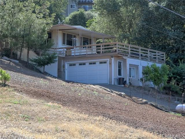 7200 Inyo Street, Nice, CA 95464 (#LC19135458) :: Fred Sed Group