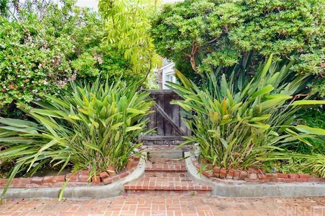 2035 Catalina, Laguna Beach, CA 92651 (#SR19134108) :: Rogers Realty Group/Berkshire Hathaway HomeServices California Properties