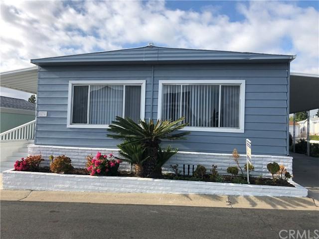 23301 Ridge Route Drive #176, Laguna Hills, CA 92653 (#OC19135602) :: Pam Spadafore & Associates