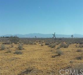 36 Fremont Wash Trail Road - Photo 1