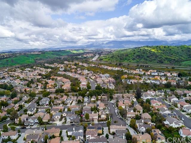 14 Artisan Street, Ladera Ranch, CA 92694 (#OC19135720) :: Pam Spadafore & Associates