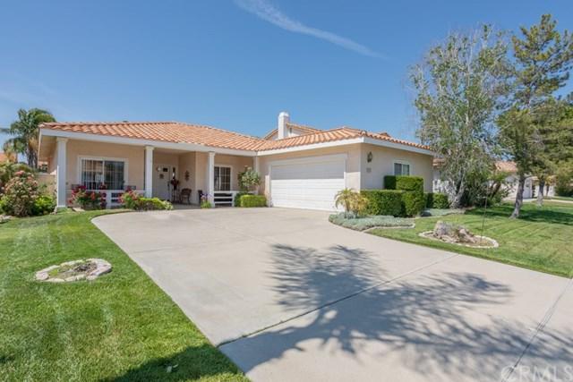 32358 Corte Palacio, Temecula, CA 92592 (#SW19130851) :: Allison James Estates and Homes