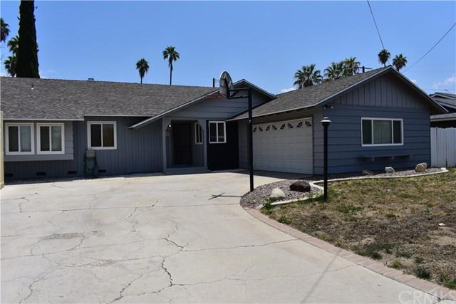 27008 Cornell Street, Hemet, CA 92544 (#PW19135846) :: RE/MAX Innovations -The Wilson Group