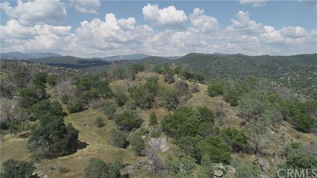 35 Hidden Valley, Mariposa, CA 95338 (#MP19128494) :: Fred Sed Group