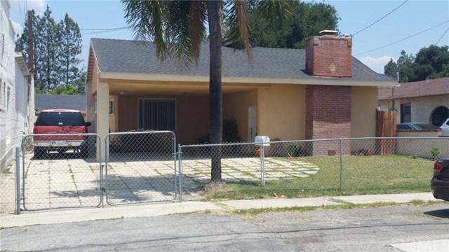 10134 25th Street, Rancho Cucamonga, CA 91730 (#IV19135946) :: Mainstreet Realtors®