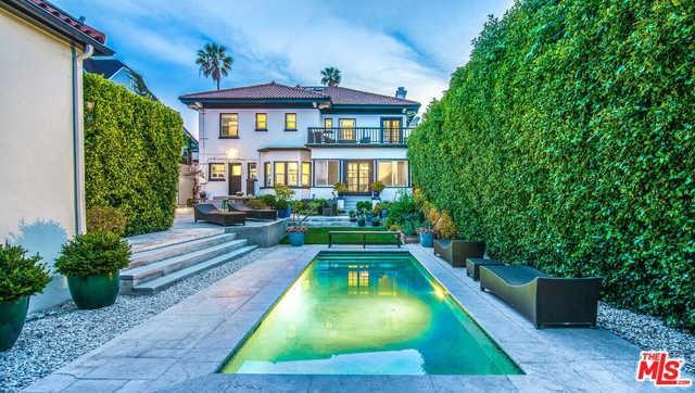 564 N Normandie Avenue, Los Angeles (City), CA 90004 (#19476064) :: Team Tami