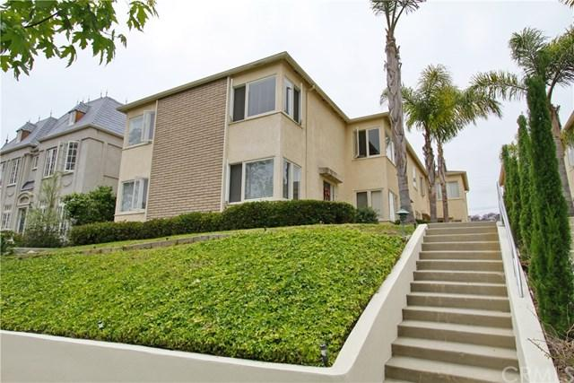 1041 S Walker Avenue, San Pedro, CA 90731 (#SB19109316) :: Keller Williams Realty, LA Harbor