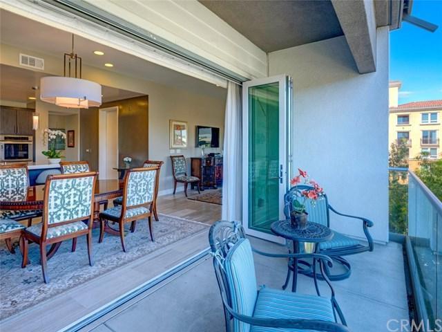 12658 Sandhill Lane #2, Playa Vista, CA 90094 (#SB19136067) :: Team Tami