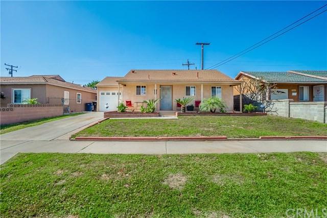 9812 Whiteland Street, Pico Rivera, CA 90660 (#DW19136208) :: Tony Lopez Realtor Group