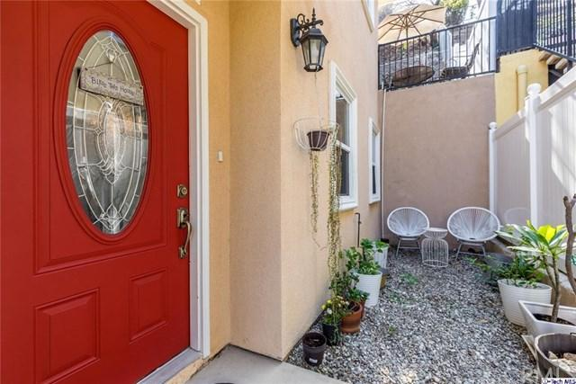 909 Montecito Drive, Montecito Heights, CA 90031 (#319002297) :: The Marelly Group | Compass