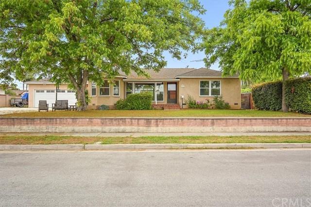 420 Sycamore Avenue, Brea, CA 92821 (#PW19136024) :: Team Tami