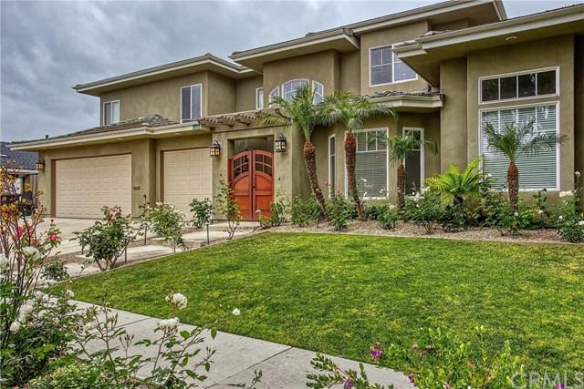 1312 Dover Drive, Newport Beach, CA 92660 (#NP19136526) :: Fred Sed Group