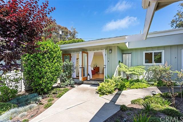 1575 Via Capri #7, Laguna Beach, CA 92651 (#OC19135891) :: A|G Amaya Group Real Estate