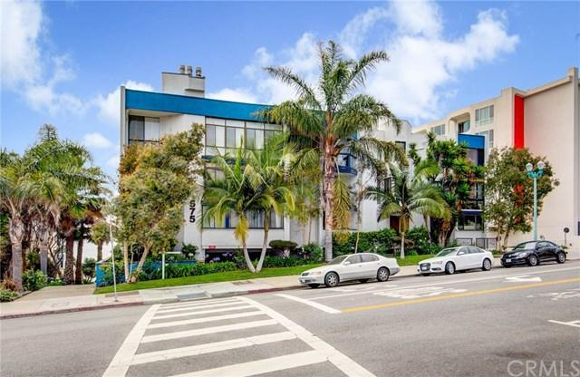 575 Esplanade #203, Redondo Beach, CA 90277 (#SB19136595) :: California Realty Experts