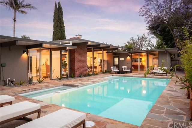 5123 E Elsinore Avenue, Orange, CA 92869 (#PW19136247) :: Better Living SoCal