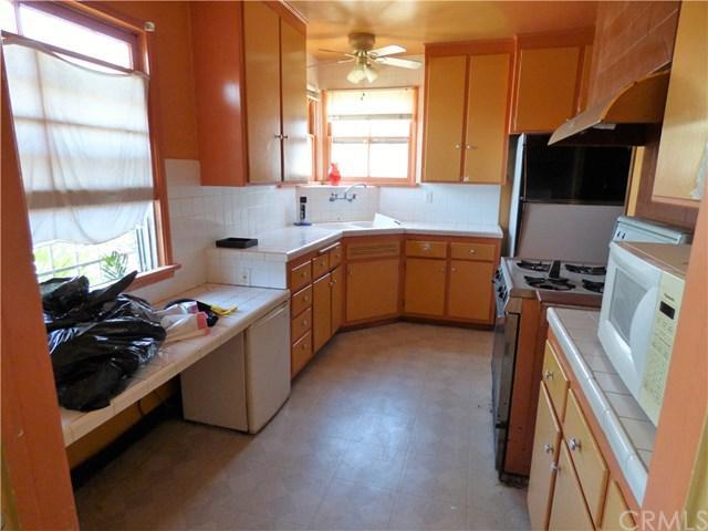 1932 W 134th Place, Gardena, CA 90249 (#PW19136683) :: Keller Williams Realty, LA Harbor