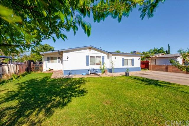 1217 Rogers Street, Madera, CA 93638 (#MD19136716) :: Fred Sed Group