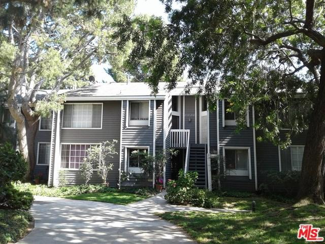 25327 Pine Creek Lane #147, Wilmington, CA 90744 (#19473904) :: The Marelly Group   Compass