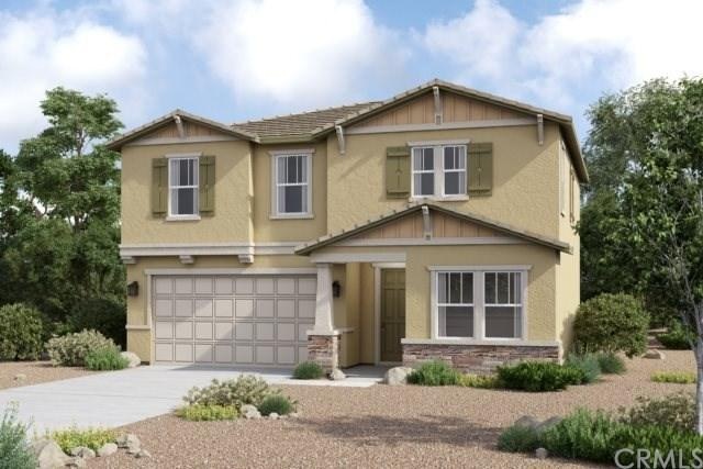 1431 Wicklow Avenue, Redlands, CA 92374 (#IV19137087) :: Fred Sed Group